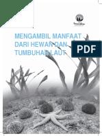 teripang 4 halaman 19 - 23 print.pdf