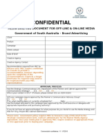 mec-uoa-media-briefing-form.doc