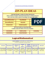 lesson plan ideas.docx