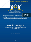 Abilitati-Practice-Suport-EduR.pdf