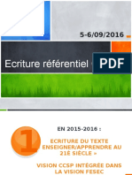 5-6 septembre formation