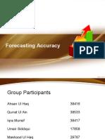 g1 Assignment 1 Presentation Scm-17 (1)