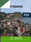 09 Deborah Smith Ph Adjustment