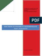 Curs%20ID%20Doctrine%20economice%20-%20anul%201.pdf