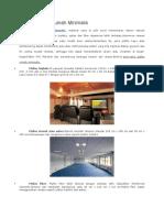 7 Jenis Plafon Rumah Minimalis.docx