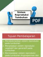 perkemb-150208084119-conversion-gate01.pptx