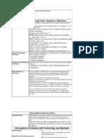 lesson plan template full length 54