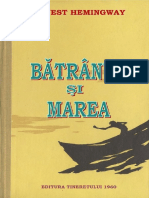 Ernest-Hemingway-Batrinul si marea.pdf