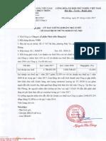 Giai Trinh BCTC Q1-2017 (Toan Cty)
