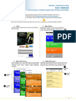 AndroidApps Manual
