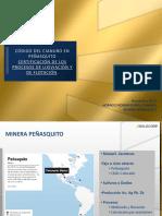 2_Código del cianuro en Peñasquito.pdf