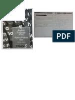 307194285 Renfrew Language Scales Action Picture Test