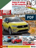 Autohoje - Nº 1431 (13 a 19 Abril 2017).pdf