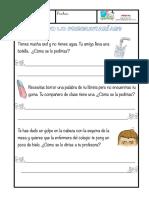 cómo-lo-preguntarías.pdf