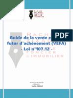 Guide FEVA