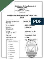 9 leyes de kirchhoff.docx
