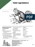 ro_b171.pdf