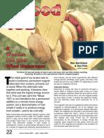 wood103.pdf