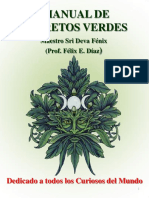 46121290-Manual-de-Secretos-Verdes.pdf