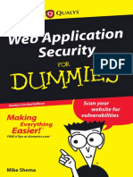 WAS-for-Dummies.pdf
