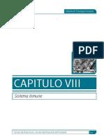 Manual interesante de medicina.pdf