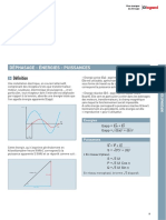 CF-alpes_technologies-Dephassage-et-facture-de-puissance.pdf