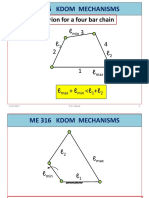 #3_KDOM-MECHANISMS-Part III (2).pdf