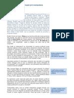 ReducereaProgresieiMiopieiPrinManipulareaPeriferieiRetiniene.pdf