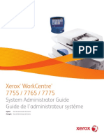 sys_admin_guide.pdf