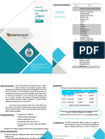 Brochure for College.pdf