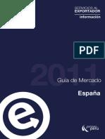 COMO  EXPORTAR A ESPAÑA.pdf