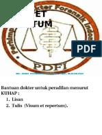 1. VISUM ET REPERTUM.pptx