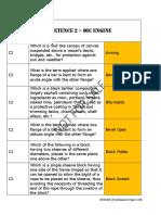 COMPETENCE 2.pdf