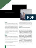 un144d.pdf