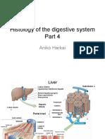 8. 2_08_Digestive_system_4.pdf