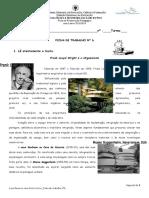 fichadetrabalho8-140327190131-phpapp01