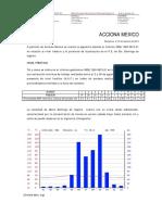 Nota tecnica N.F. y Licuefacción.pdf