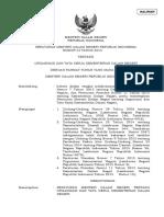 permendagri nomor 43 tahun 2015 tentang kemendagri.pdf