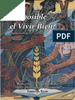 213302.pdf