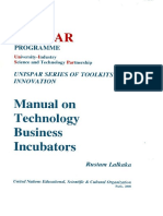 Technology Business Incubator Manual.pdf