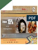 Beans_&_bread.pdf