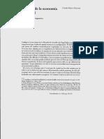 deusmortalis004-11.pdf