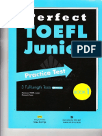 TOEFL Junior.pdf