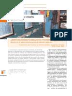 encrucijadas39n3.pdf