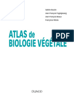 Atlas d Histologie