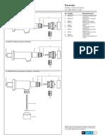 valvula-automatica-para-mingitorio-pressmatic-0362_despiece_pdf_F-4.0-4-0