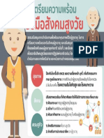 etriiymkhwaamphrmrabmuuephuusuungway_1.pdf