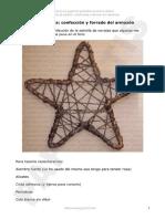 PAP 1 de la estrella_.pdf