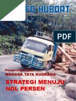 Info HUBDAT 2008.pdf