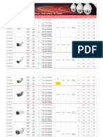 Wetrans - HD IP System 201607018 V2.pdf